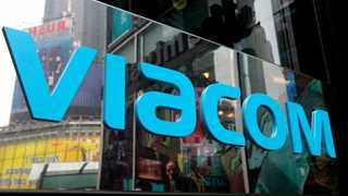 Viacom, CBS to restart merger talks soon - report