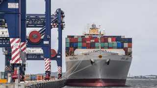 World Bank: Global growth to slow due to trade war