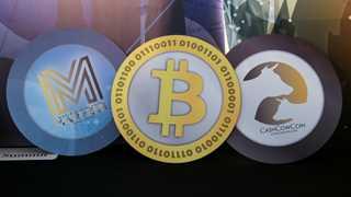 EBA: Cryptocurrencies need regulation in EU