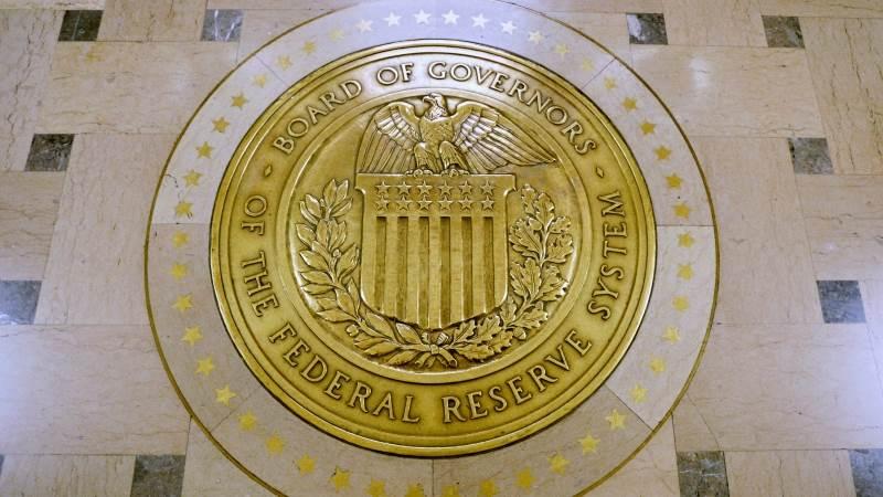 Fed's Rosengren: Markets are 'unduly pessimistic'