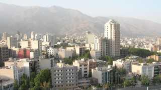 Iran confirms it arrested US citizen Michael White