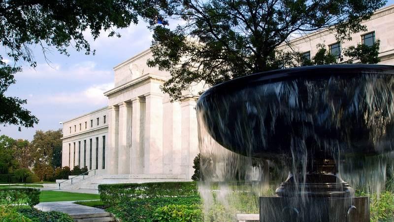 Fed's Barkin: More people are needed in workforce