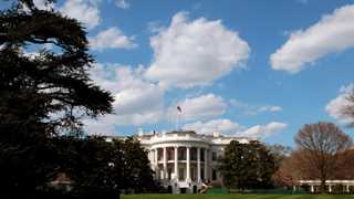 WH readying legal grounds for natl emergency - reports