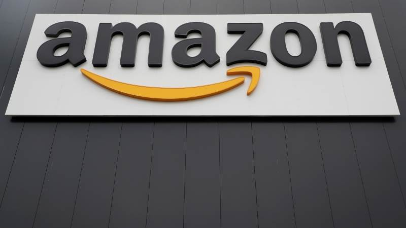 Amazon working on game streaming service - report