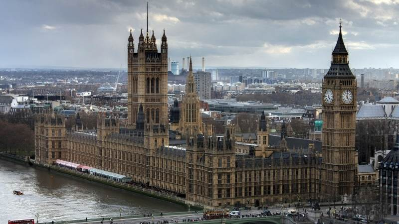 Europe higher in premarket with Brexit, data in focus