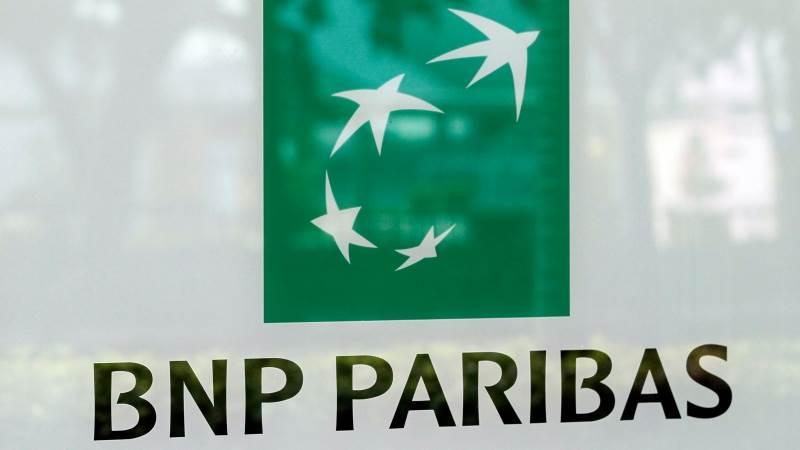 BNP Paribas to close Opera trading desk - report