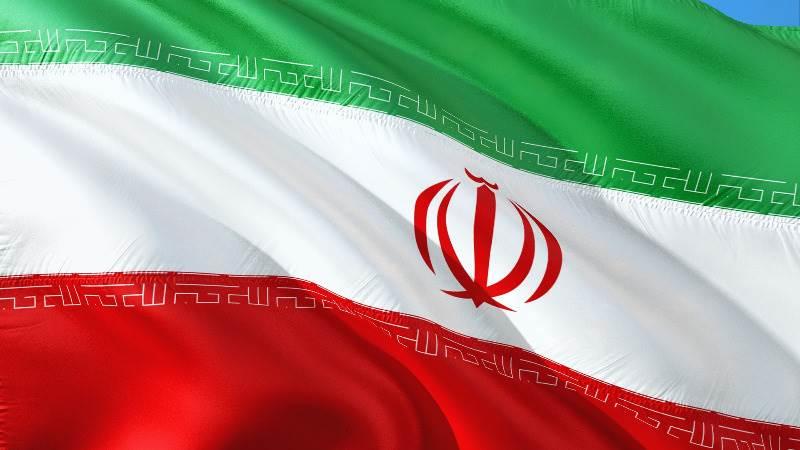 Iran summons Polish envoy over US summit