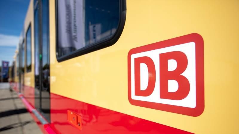 Deutsche Bahn mulling Arriva sale - reports