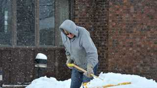 US winter storm takes 9 lives