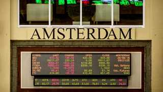 Euronext issues one-month offer for Oslo Bors