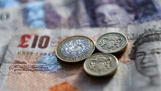 Pound falls ahead of crucial Brexit vote