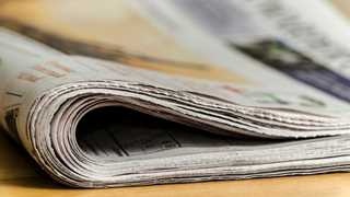 MNG proposes to buy Gannett for around $1.4B