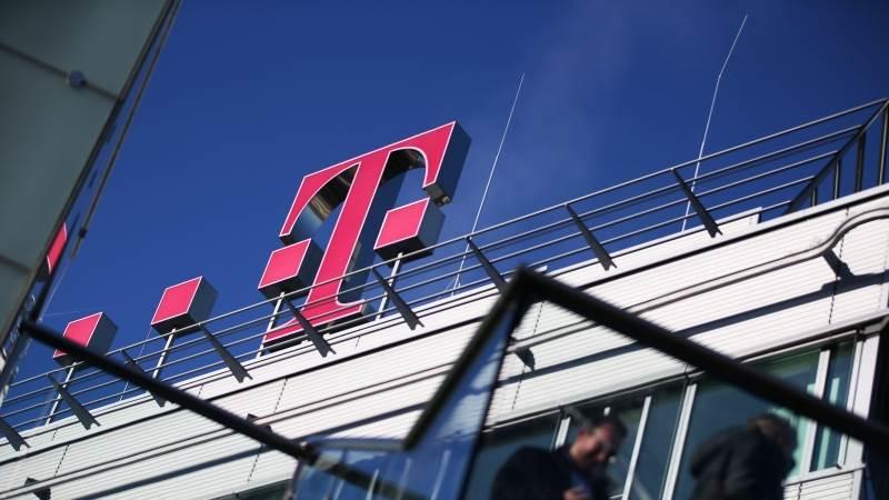 Germany won't quit Deutsche Telekom - reports