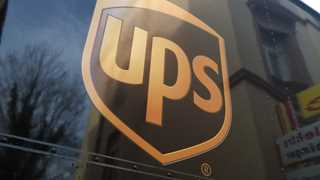 Active shooter reported at UPS facility in New Jersey