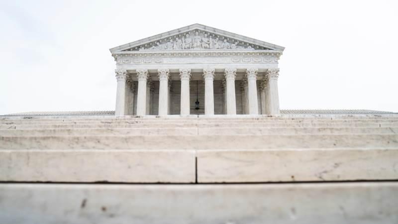 SCOTUS declines to hear CFPB challenge