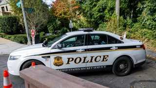 UPS warehouse incident resolved, suspect shot