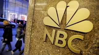 NBCUniversal to enter streaming service market