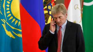 Sanctions cannot make Russia change its policy - Kremlin