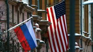 US, Russia start INF talks in Geneva