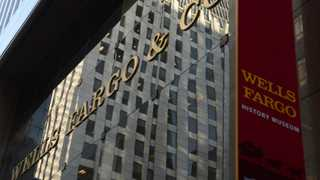 Wells Fargo's Q4 turnover falls 4.9% to $20.98B