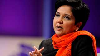 Ex-PepsiCo CEO Nooyi considered for World Bank job - report