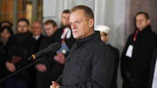 UK should clarify intentions after Brexit vote - Tusk
