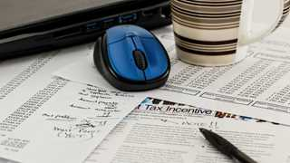 IRS to bring back 60% of workforce ahead of tax season