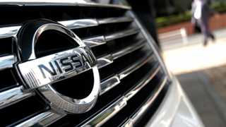 Nissan fined in S.Korea for false fuel efficiency reports