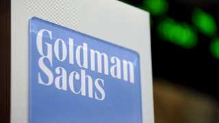 Goldman Sachs reports EPS at $6.04 in Q4