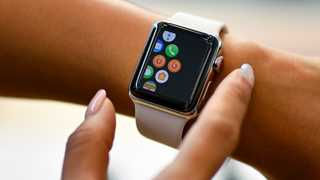 Apple looking to subsidize its watch for seniors - report