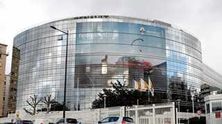 Renault says working on leadership after govt appeal