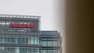 Nissan to cut 700 contract workers at Mississippi plant