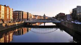 Salesforce to add 1,500 new Ireland jobs
