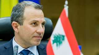 Lebanon for readmission of Syria into Arab League
