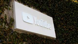 AT&T ads return to YouTube - report