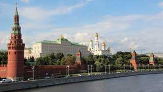 Kremlin may retaliate against EU sanctions