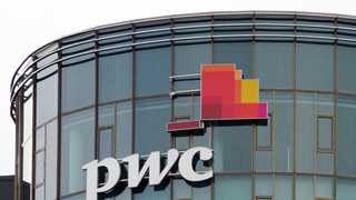 PwC: Businesses expect global slowdown in 2019