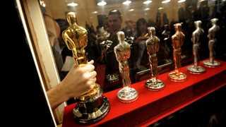 The Favourite, Roma lead Oscar nominations