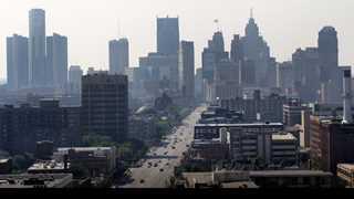 Waymo to open Detroit factory