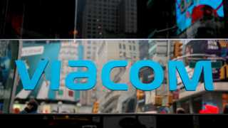 Viacom to buy streaming service Pluto TV