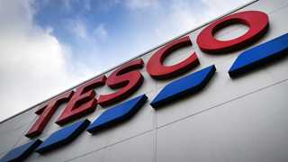 Former Tesco exec acquitted of fraud