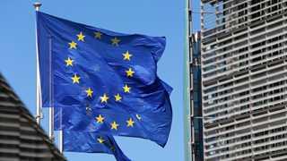 EU to 'do all' to avoid hard border in Ireland