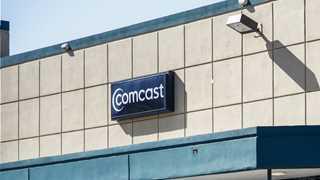 Comcast revenue rises 26% to $27.8B in Q4