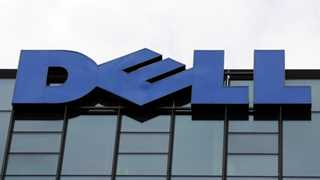 Dell transformed into global leader while private - CEO