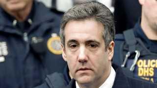 Cohen postpones his House testimony - report