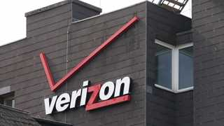 Verizon Media Group to lay off 7% of staff - report