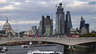 EC to sue UK over commodity trader tax breaks
