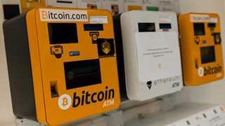 Cboe withdraws Bitcoin ETF application