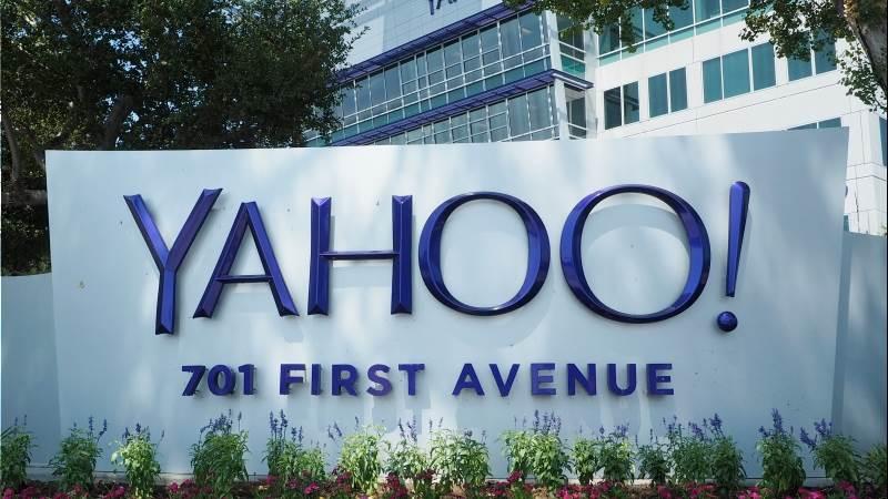 US Judge denies Yahoo data breach settlement - TeleTrader com