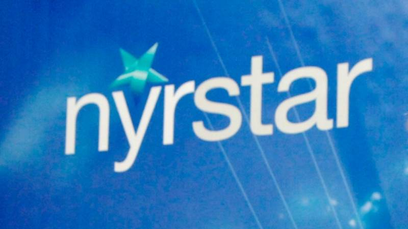 Trafigura invests $250M in Nyrstar ahead of takeover - TeleTrader com